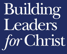 building-leaders-for-christ